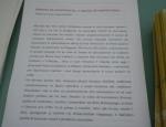 canestrelliciocc_20