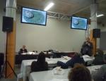 Ligucibario a Cibio 2013 - fotogallery