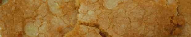 Torta stroscia di Pietrabruna (IM), elogio dell'olio