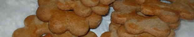 Finalborgo,il canestrello con farina di castagne di Montoggio al Salone Agroalimentare Ligure