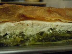 torta di bietole1