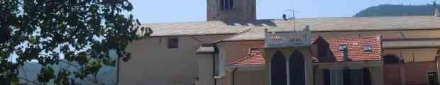 Olio extravergine. 16 ottime etichette in Liguria
