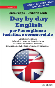 Day by day English di Luisa Puppo