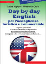 Day by day English - Luisa Puppo