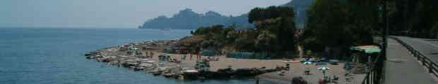 Gelaterie. Ottimi indirizzi in Liguria