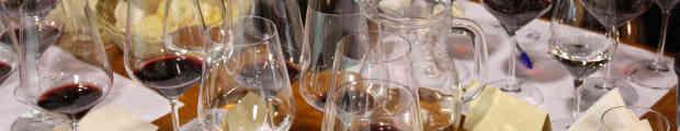 L'Enofilo Principiante 2. Il perchè di un corso sul vino