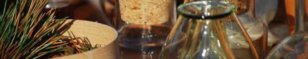 L'Enofilo Principiante 4. Ancora di vino, olfatto, boccette, supersommelier e assaggiatori
