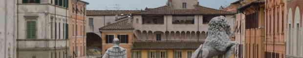 Arinarnoa e camuciolo a Pietrasanta