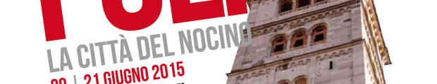 Nocinopoli a Modena