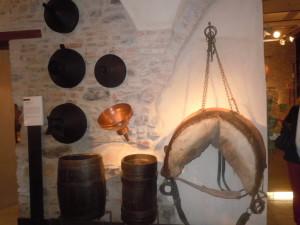 Museo-frantoio Sommariva Albenga