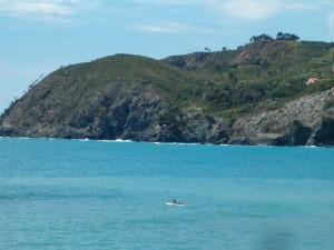 Mediterraneo, gusto, salute
