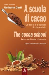 a scuola di cacao con umberto curti