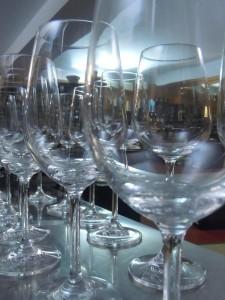 Web 2.0. social media, food, wine