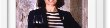 Fiammetta Fadda, un omaggio