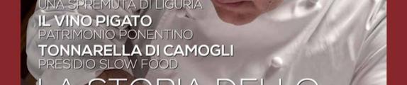 LiguriaFood è in edicola