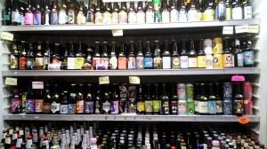 beershop maddalena a genova