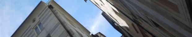 Silvia Bottaro a Roma racconta Vincenzo Nosenzo