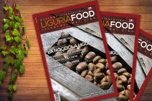 LiguriaFood n.7