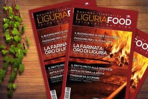 liguriafood 8