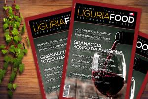 cover_liguriafood9