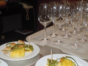 cibo&vino2