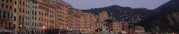 Artigianato e food nell'offerta turistica in Liguria