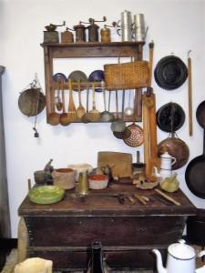lunga vita ai musei di cultura materiale e contadina