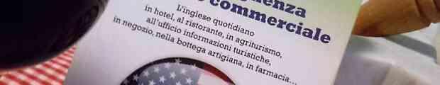 L'inglese per la comunicazione internazionale dell'enogastronomia