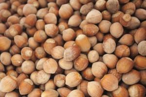 """immagine tratta da """"Liguria Food"""""""