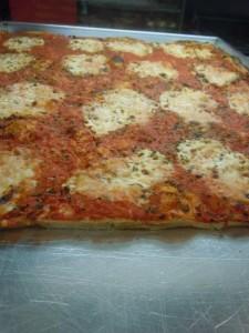 pizza al taglio1