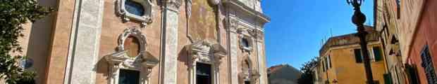 Artigiani di Liguria, un mondo
