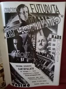 "dalla rivista ""LiguriaFood"""