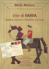 farfa